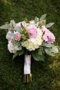 abney-details-26 bouquet