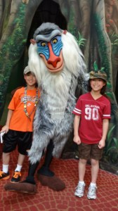2013 Disney (170)