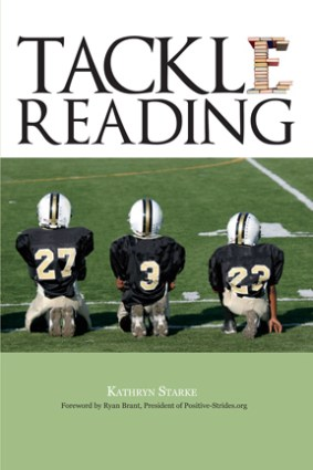 Tackle Reading COVER 6x9.indd