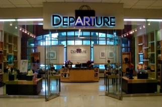 DepartureNew3.jpg