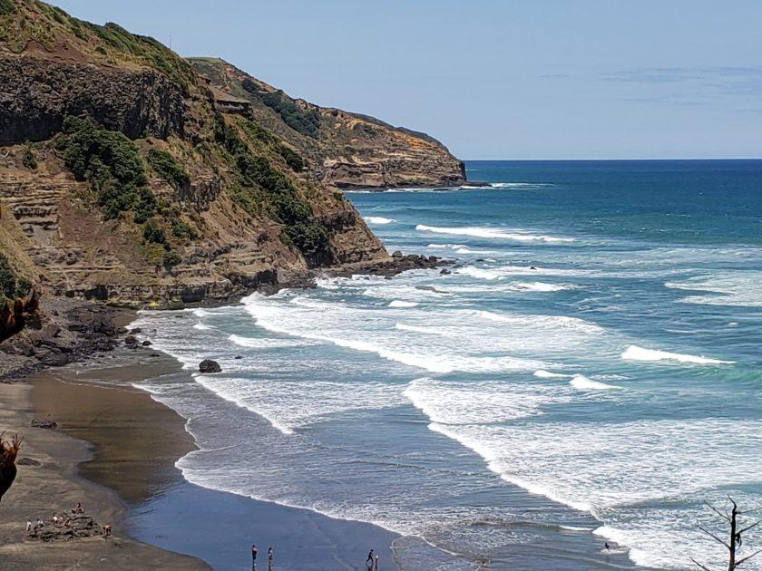 Watipu Beach