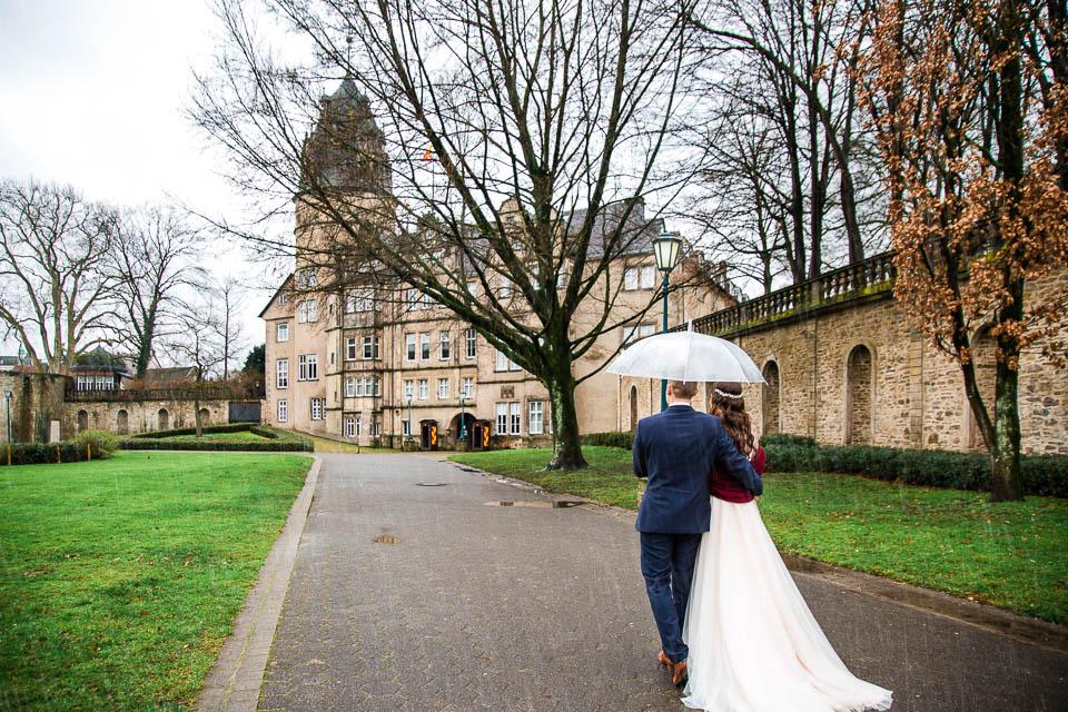 Schloss Spangenberg Home Facebook
