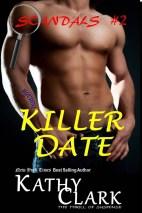 KILLER DATE FINAL