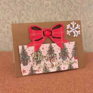 bow-christmas-card