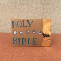 holy-bible-christmas-card