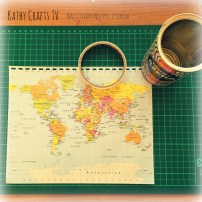 map-stationery-pot-tutorial-1a