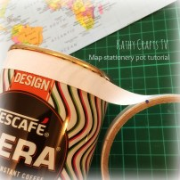 map-stationery-pot-tutorial-6a