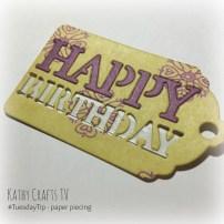 tuesdaytip-paper-piecing-8
