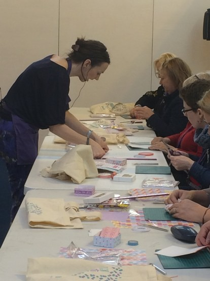 crafting-at-the-chsi-stitches-workshops
