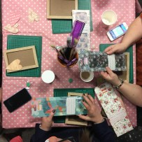 trimcraft-bloggers-day-2