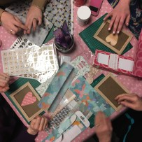trimcraft-bloggers-day-3
