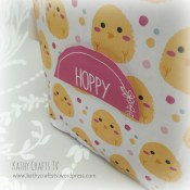 Free Easter craft papers 13