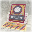 Free Easter craft papers 2