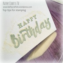 Top tips for stamping6