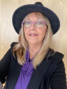Kathy Di Giacomo