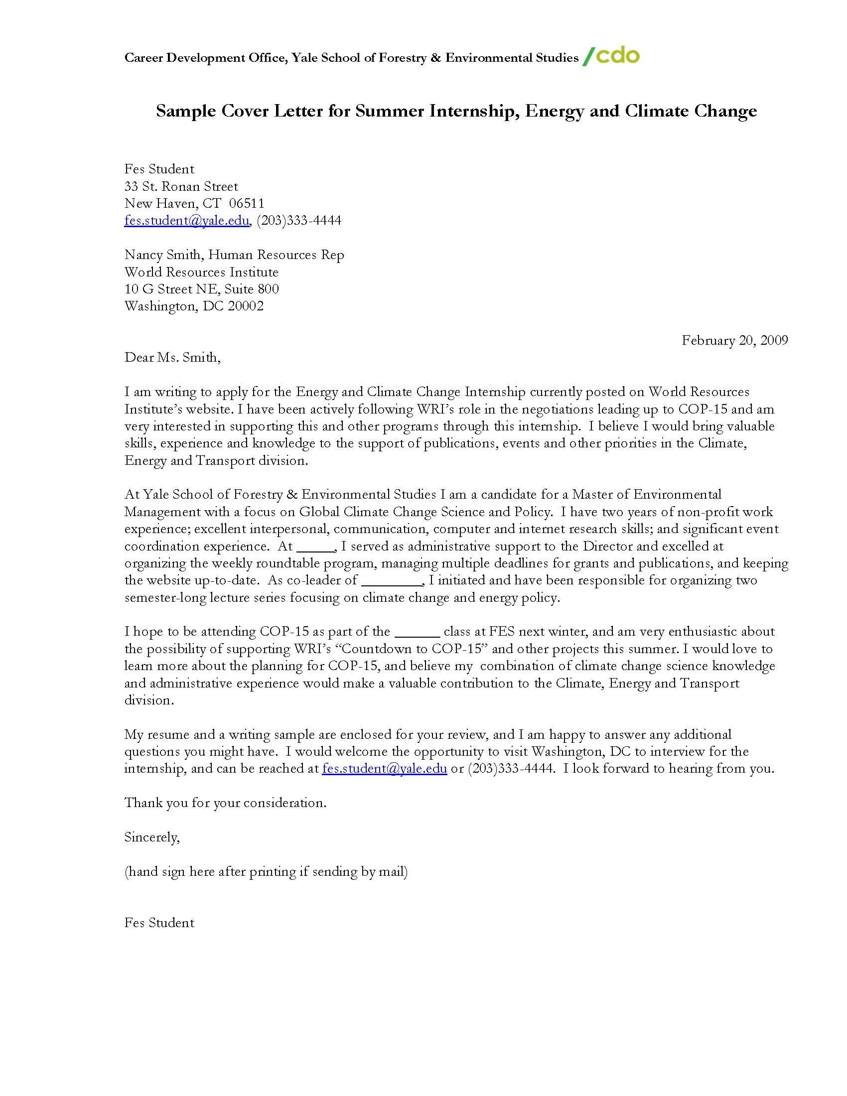 cover letter for teacher by chemrose letter interest teaching