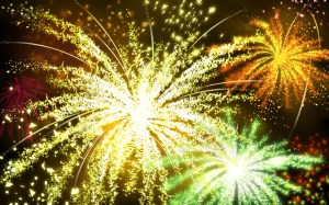 FreeGreatPicture.com-1249-colorful-fireworks