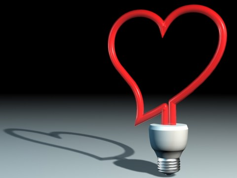 power-heart