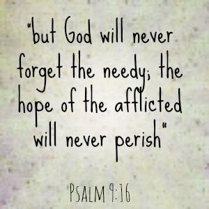 psalm 916
