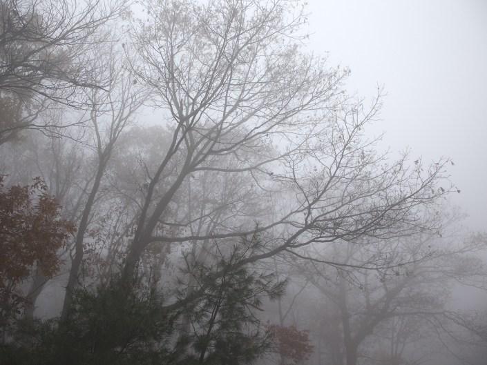 Appalachian Trail, Pennsylvania