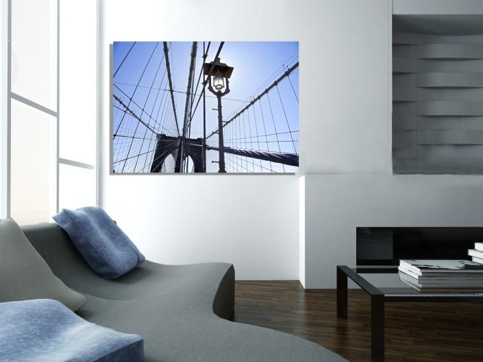 ew York City, New York, NYC Brooklyn Bridge, Brooklyn, New York