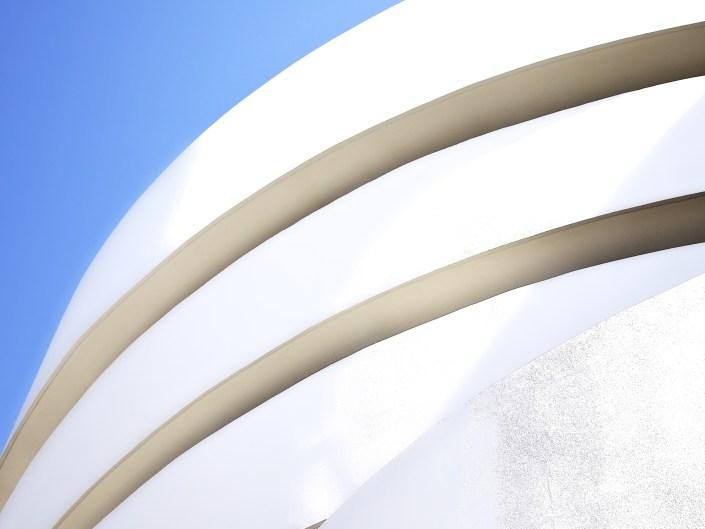 Museum of Modern Art, MOMA, Guggenheim, New York City, NYC, New York, Modern Art, Yoshio Taniguchi