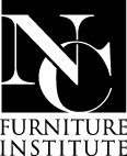 North Carolina Furniture Institute logo