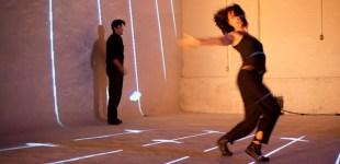 Cia.8 Nova Dança