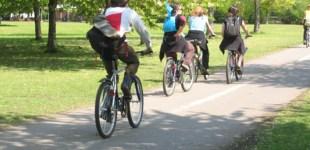 bikes7