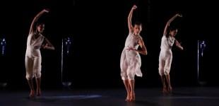 Sadhana Dance