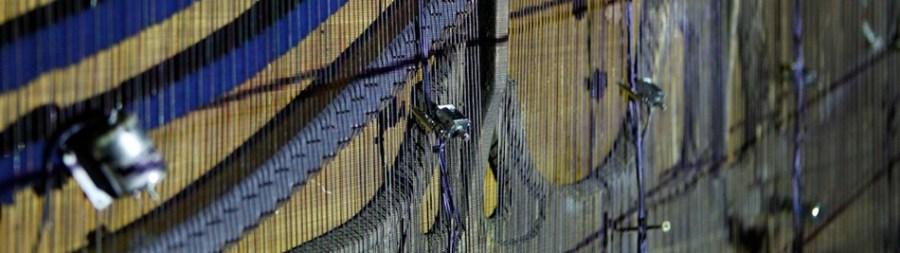 cropped-PM_strings_blog.jpg