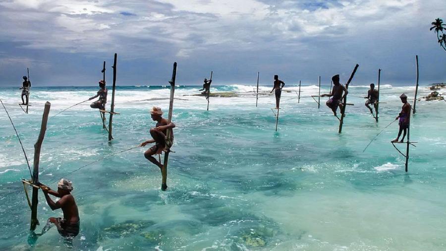 fishermenstiltls2