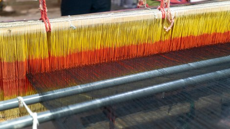 weaving3small