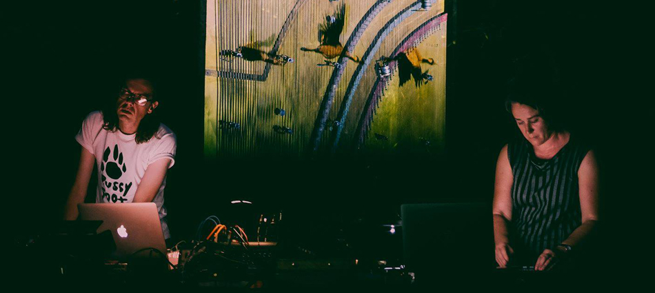 Piano_lisboa
