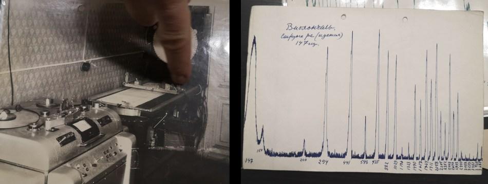 Theremin_spectrogram