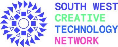 2121 SWCTN Logo