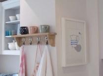 my kitchen!
