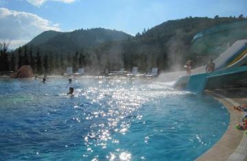 hot springs spa heater wiring diagram on jacuzzi hot tub plumbing  diagram, hot spring sovereign