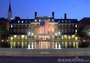 city-hall-night-washington-dc-alexandria-va-1148960