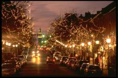 Old-Town-Alexandria-Holidays