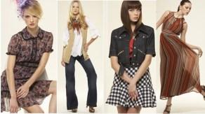 Vintage-Retro-Fashion-4