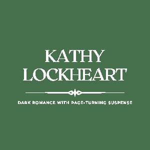 Kathy Lockheart