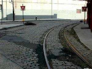 chrrstreettrack1