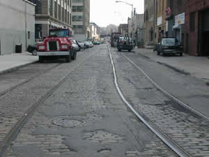 chrrstreettrack2