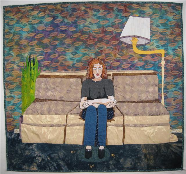 couchalone-small