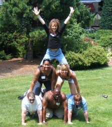 TEAM PYRAMID - Copy