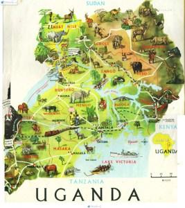 uganda3