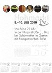 Flohmarkt_Plakat
