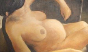 aktmalerei14.jpg