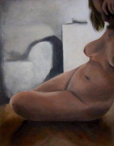 aktmalerei19.jpg